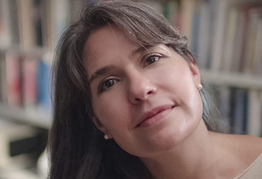 Carla Herrera Prats