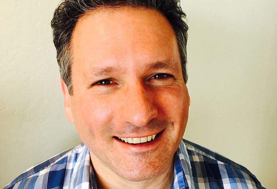 Matt Levine 92