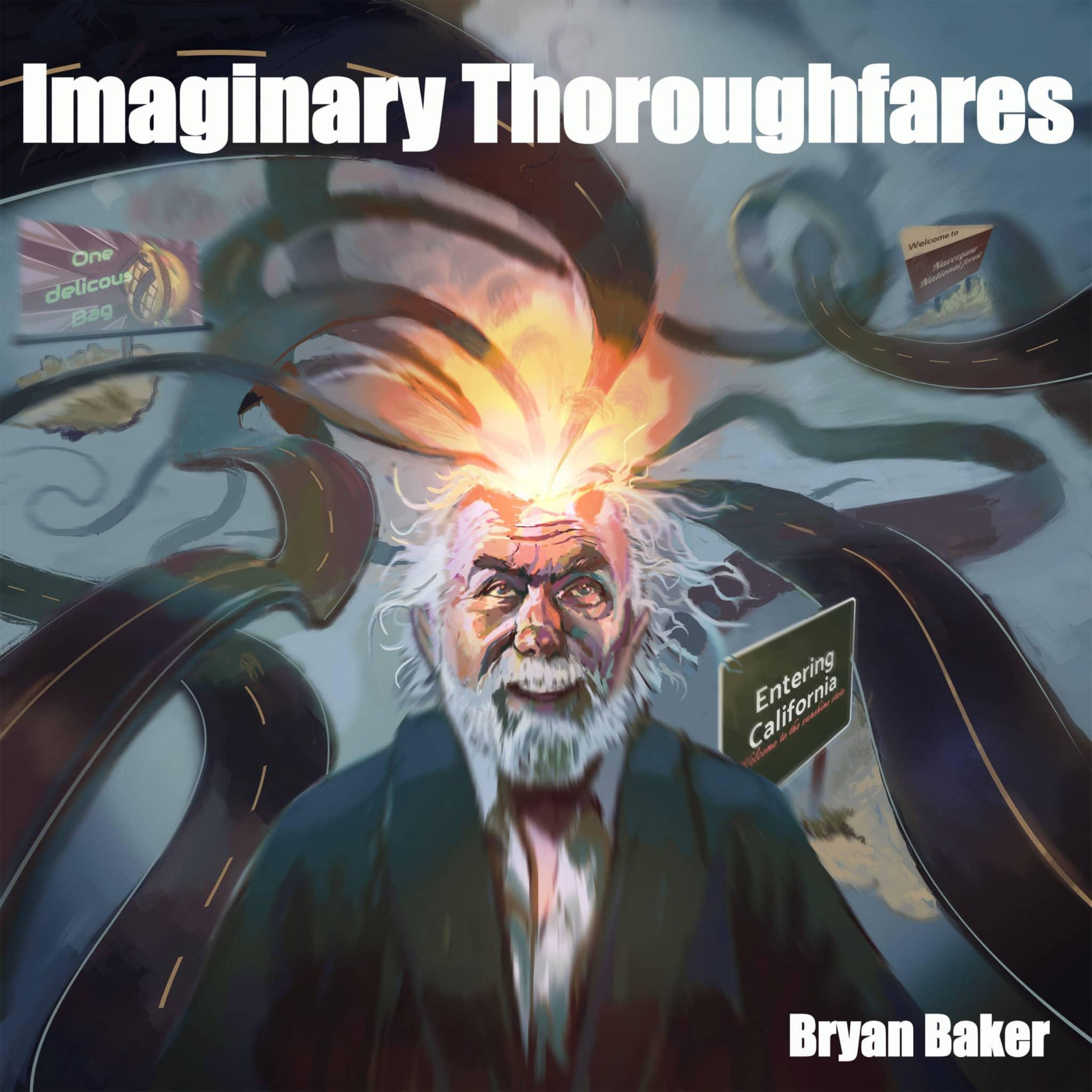 Bryan Baker (Theater 89)_